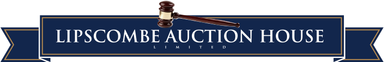 Lipscombe Auction House